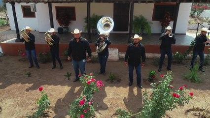 Los Tejones Del Arroyo - Fue Dura La Vida