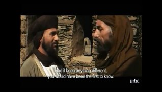 Omar Series Farsi Episode 02