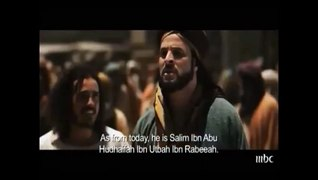 Omar Series Farsi Episode 04