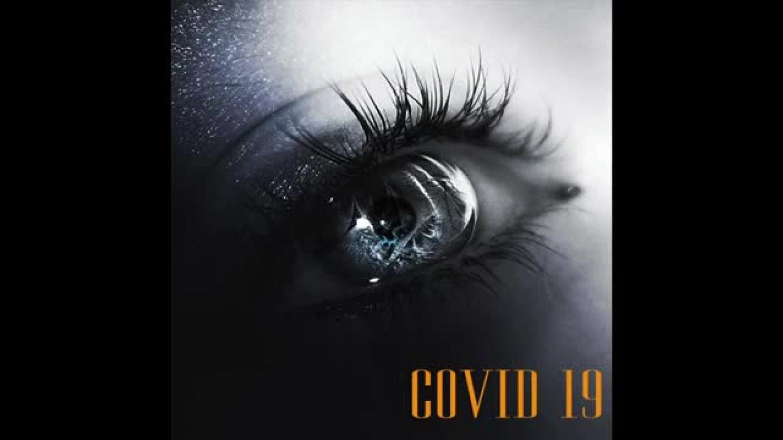 Rachiday – Covid-19
