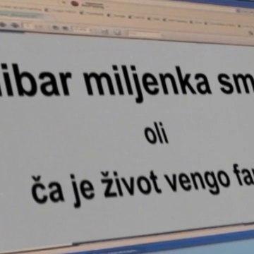 Libar Miljenka Smoje 04 - Od Ponizenja do Posvecenja 2012 (zadnja epizoda)
