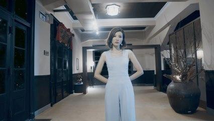 吳若希 Jinny - 這位蠢才 Official MV