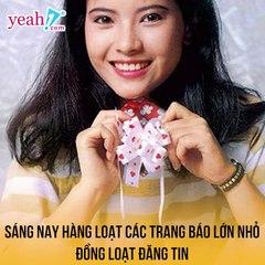 Bi kịch cuộc đời  Lam Khiết Anh ra đi trong tủi nhục tại nhà riêng - Yeah1 News