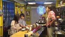 《最新》ヤスコとケンジ  第7話   /// Yasuko and Kenji  Episode7《NEW 》  ///야스코와 켄지 7화 《최신》   ///  靖子康子  第7集 《最新的》