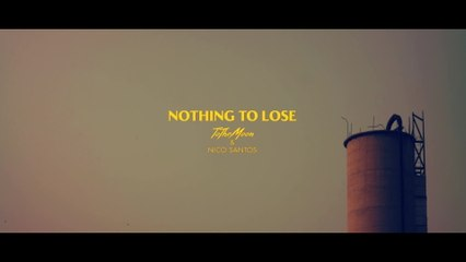 ToTheMoon - Nothing To Lose