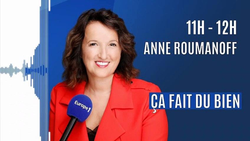 EXTRAIT - Valérie Pécresse :