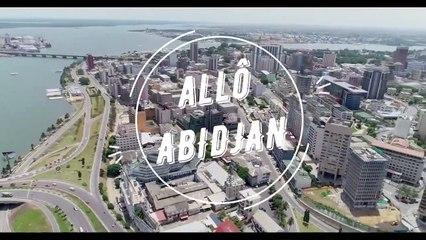 Covid-19 : le Préfet d'Abidjan en colère, dénonce des cas d'escroquerie
