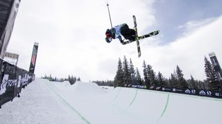 On The Spot Video Montage Volume One | Dew Tour