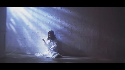 Sachika Misawa - Konotewa