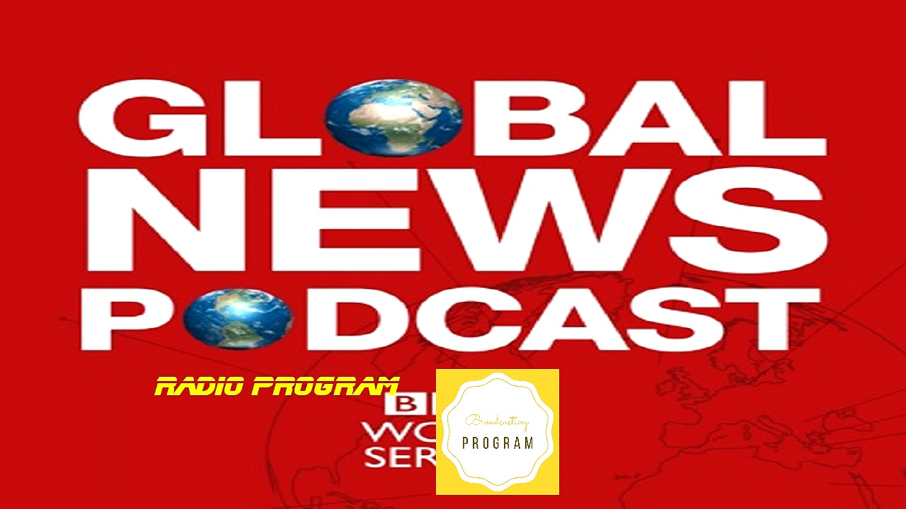 Global News Podcast | Coronavirus: 'World faces worst recession since Great Depression'