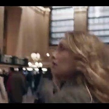 לברוח / Run פרק 1 Episode 1