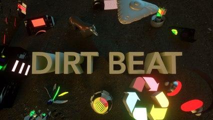 Dirt Beat