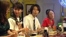《最新》ヤスコとケンジ  第10話   /// Yasuko and Kenji  Episode10《NEW 》  ///야스코와 켄지 10화 《최신》   ///  靖子康子  第10集 《最新的》
