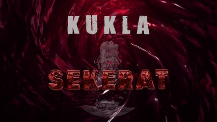 Sekerat - Kukla (Official Audio)