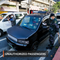 Cops to issue traffic tickets vs drivers with unauthorized passengers