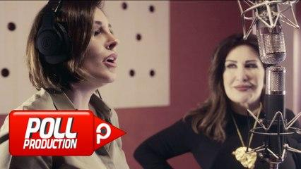 Nükhet Duru & Funda Arar - Beni Benimle Bırak - (Official Video)