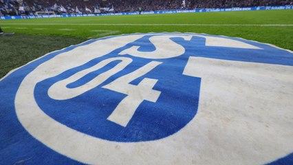 """Leverkusener Verträge und das """"I""""-Wort auf Schalke"""