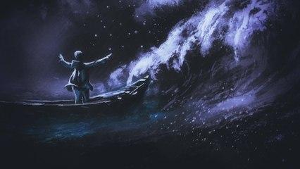 In Extremo - Wer kann segeln ohne Wind