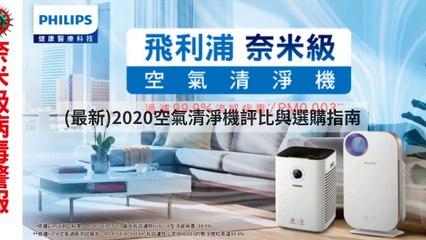applianceinsight.com-copy1-20200416-23:52