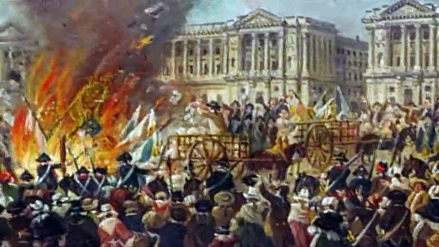 The French Revolution_2of2