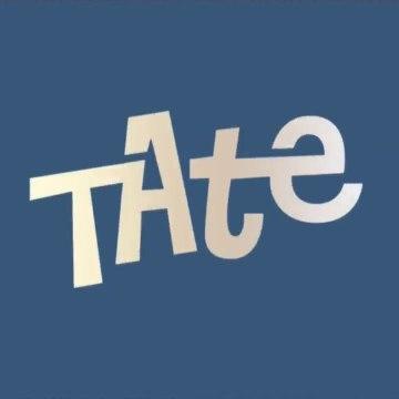 Tate-Epizoda 55 (16.4.2020)