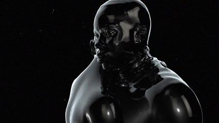 S.Pri Noir (Ft. Leto) - Mannequin (Ceci n'est pas un clip t'as capté ?)
