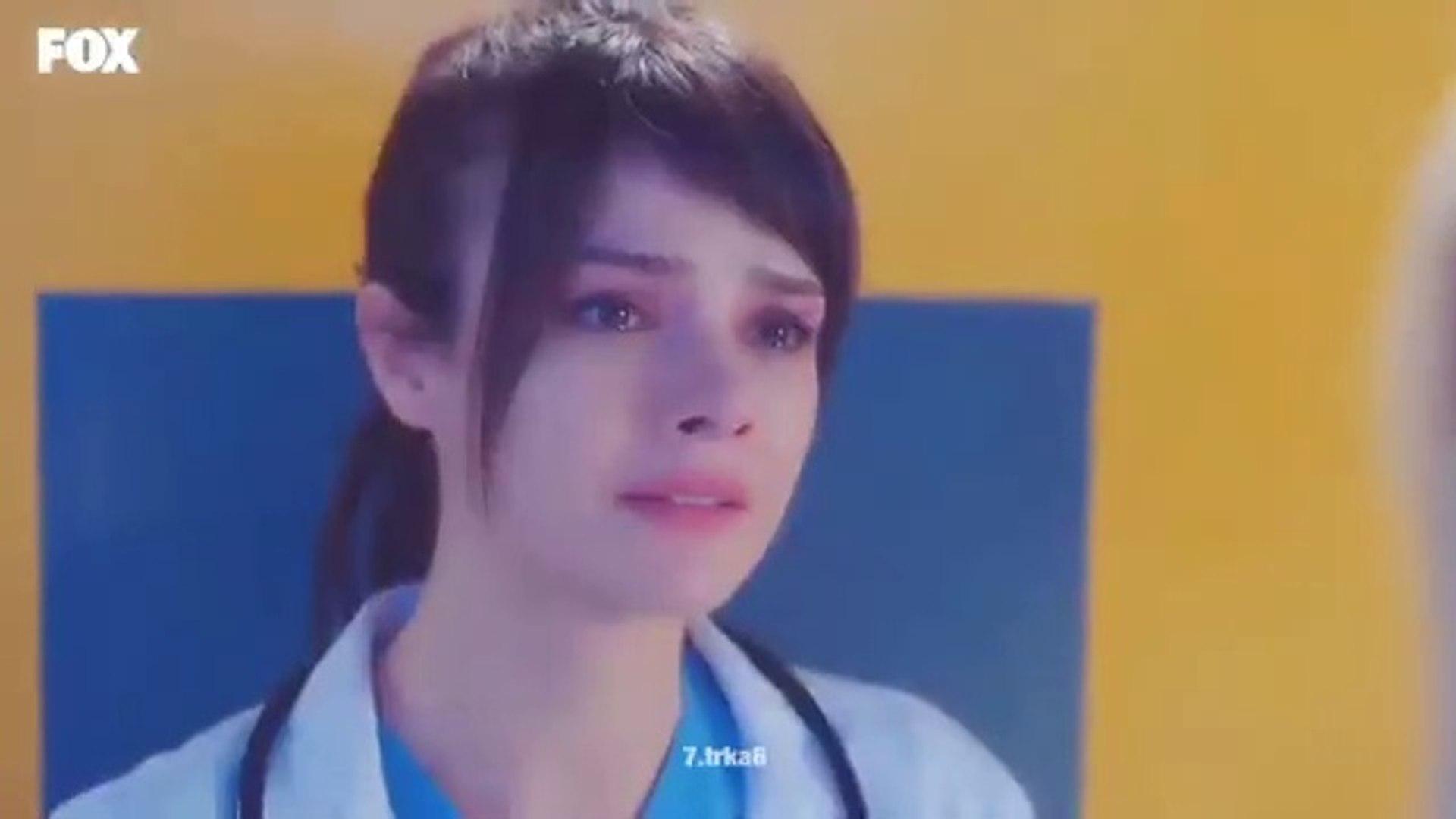 مسلسل الطبيب المعجزة الحلقة 29 كاملة مترجمة للعربية فيديو Dailymotion
