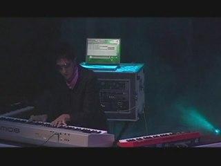 Belanova - Soñar