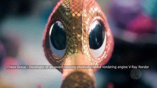 V-Ray for Maya is now FREE as Personal Learning Edition | #CGNews