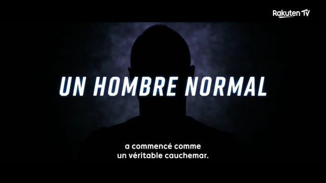 """Football - Découvrez la bande-annonce du documentaire sur Iniesta, """"Le héros inattendu"""""""
