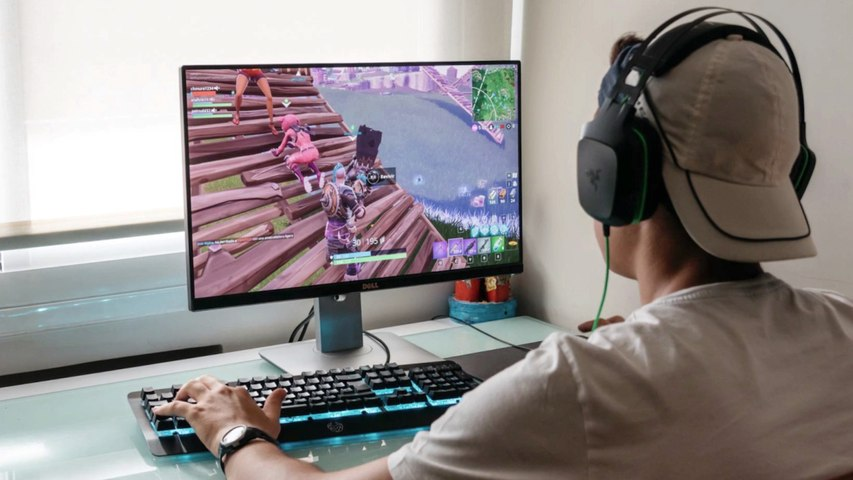 eSports: New season of 'Fortnite' will be delayed