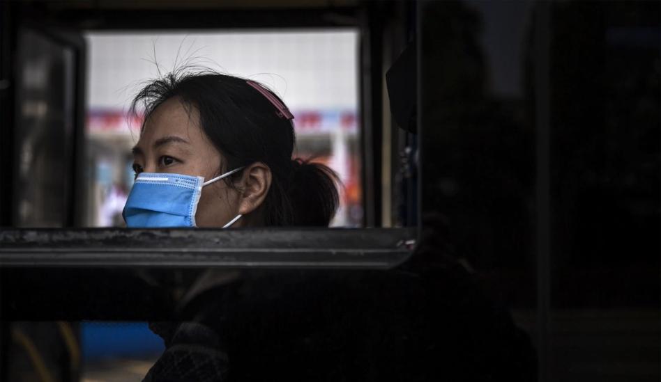 Le coronavirus a-t-il été fabriqué dans un laboratoire de Wuhan?