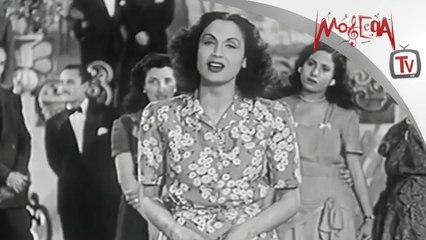 هغني - نور الهدى - من فيلم نرجس