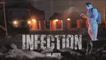 Infección - Tráiler oficial