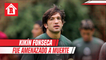 Kikín Fonseca reveló que fue amenazado de muerte en Portugal