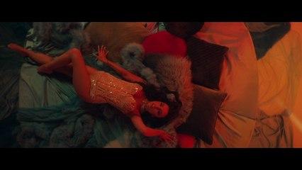 Cher Lloyd - Lost