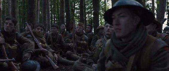 1917 - Vidéo à la Demande