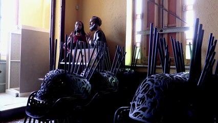 Sin turistas en Cuba, el coronavirus también enferma al sector privado