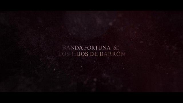 Banda Fortuna - Protegiendo A Su Cachorro