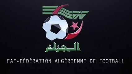 Solidarité nationale (Covid-19) : Zetchi révèle le montant des dons des footballeurs