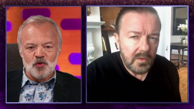 The.Graham.Norton Show S27E02