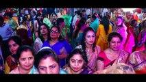 wedding hilight ,  shikha & Anuj wedding ,  top wedding hilight ,  indian wedding,  akash wedding ,  wedding trand