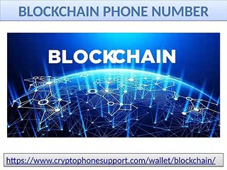 Unable to purchase Bitcoin in Blockchain customer care number