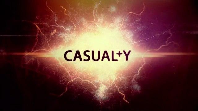 Casualty.S34E31