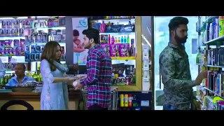 Surkhi Bindi (2019) Punjabi Full Movie Watch Online HD Print Quality Free Download2