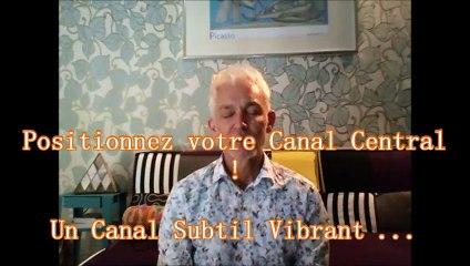 Cohérence Cardiaque - Les 5 Organes - Les 7 Endocrines ...