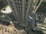 Frontlines Fuel of War - Featurette - Street - Xbox360/PS3