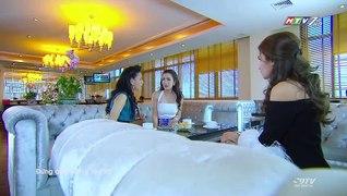 dung quen em phim Thai Lan long tieng