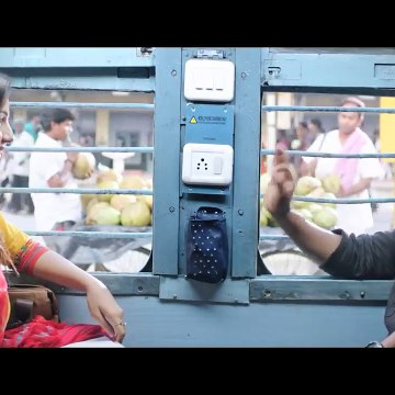 Ivan_Maryadaraman_Movie_Scenes_HD_|_Dileep_tries_to_impress_Nikki_Galrani_|_Nagineedu