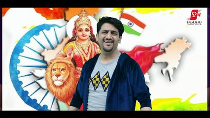 Modi Ji Ka Sandesh   Covid 19   Dr Kapil Sharma   Stay Home Stay Safe